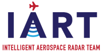 Intelligent Aerospace Radar Team