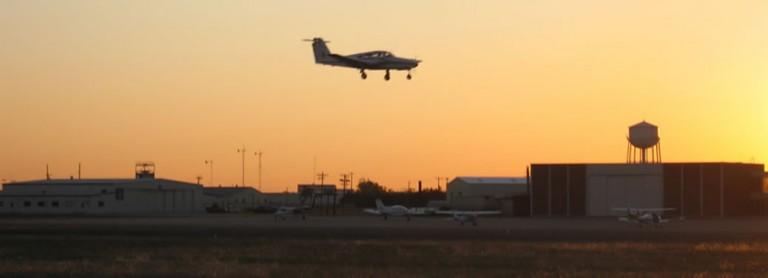 flying-768×278