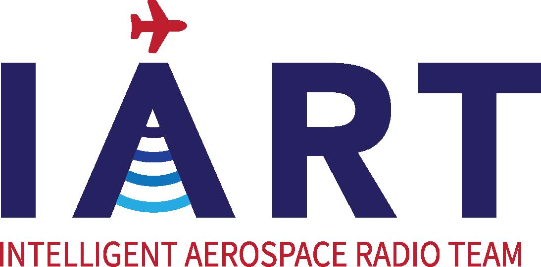 Intelligent Aerospace Radio Team